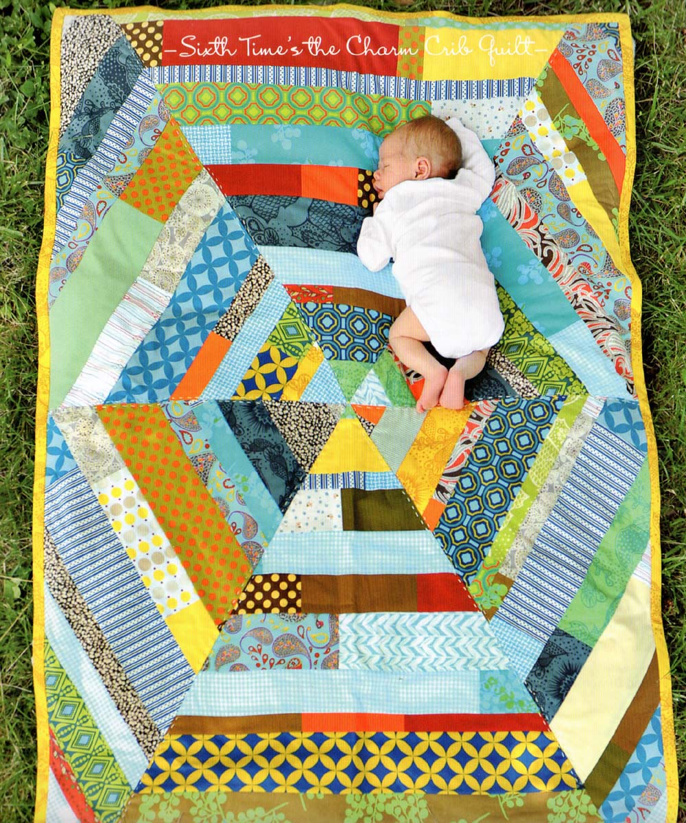 Book Cover Handmade Quilts : Handmade beginnings the piper s girls