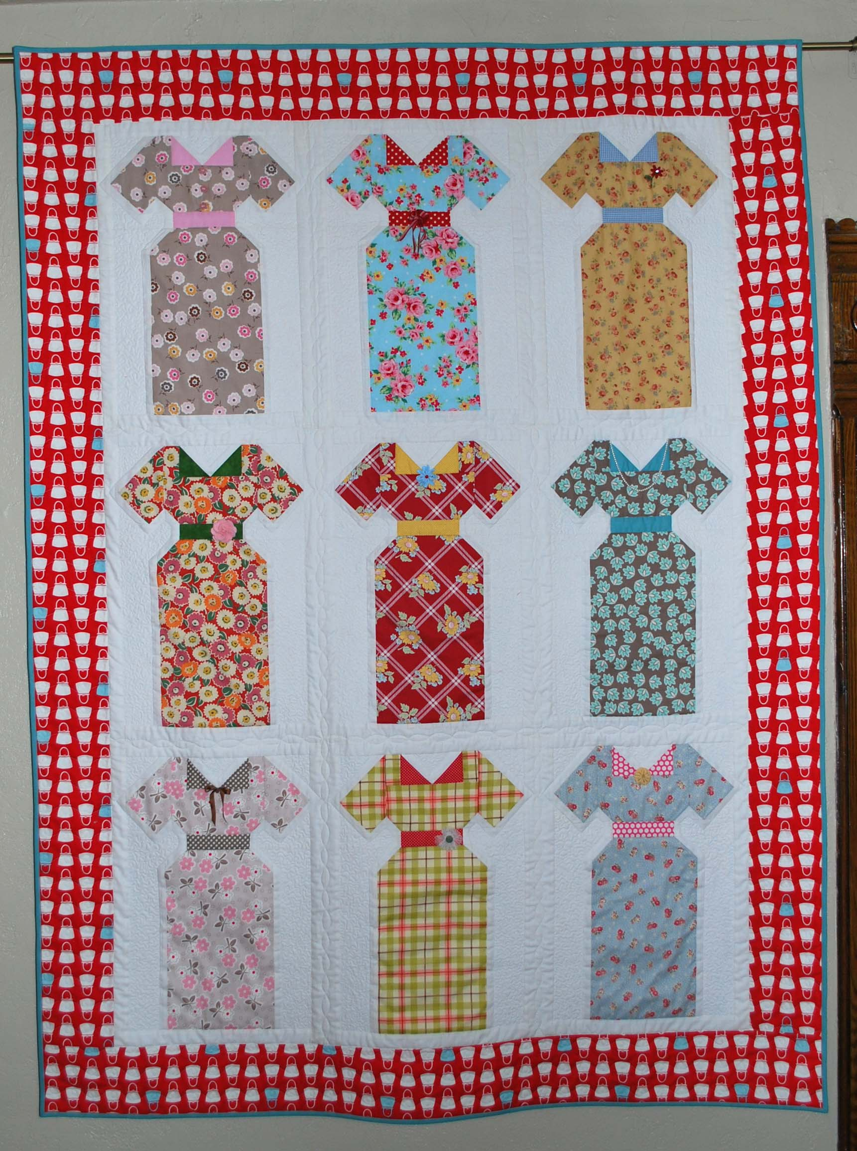Lori Holt Quilt Patterns
