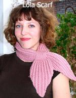 lola-scarf1 copy