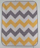 babychevron2small