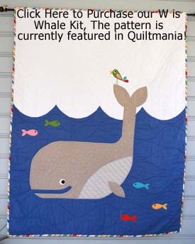 whale quilt for blog copy