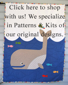 whale quilt shop buttonsmall copy