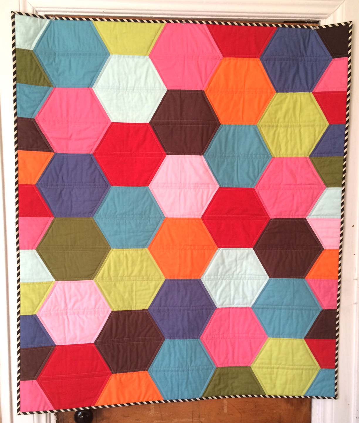 Gumball Quilt The Piper S Girls