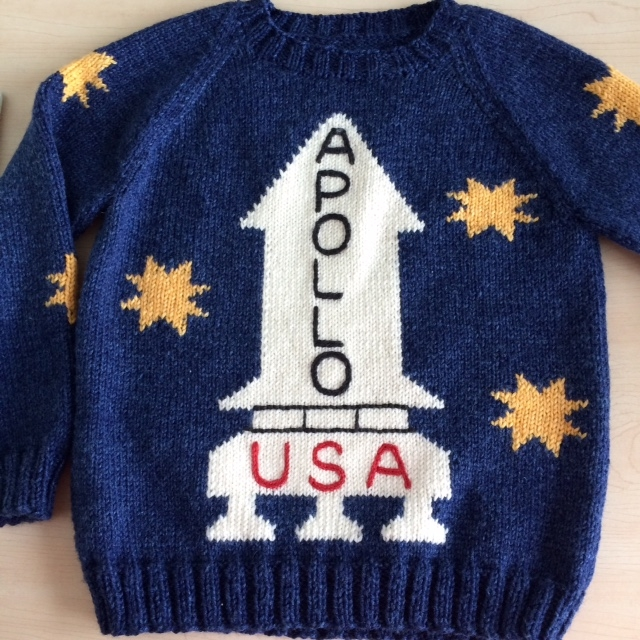 The Apollo Sweater The Pipers Girls