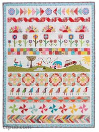 rowquiltblogsmall