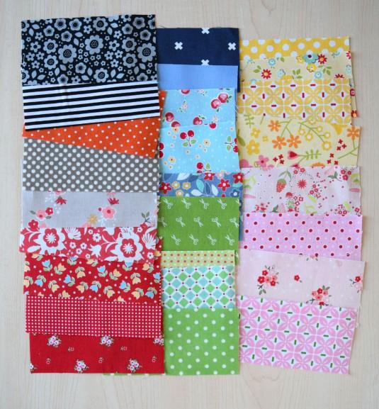 blog1fabrics