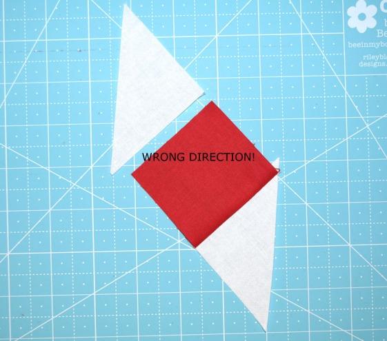 row 2-triangles copy